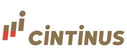 WSR Cintinus Logo
