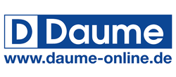 Daume GmbH Logo