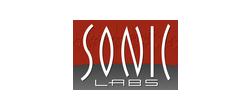 Sonic Labs GmbH Logo