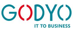 GODYO Unternehmensgruppe Logo
