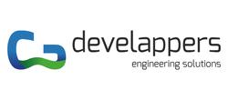 Develappers GmbH Logo